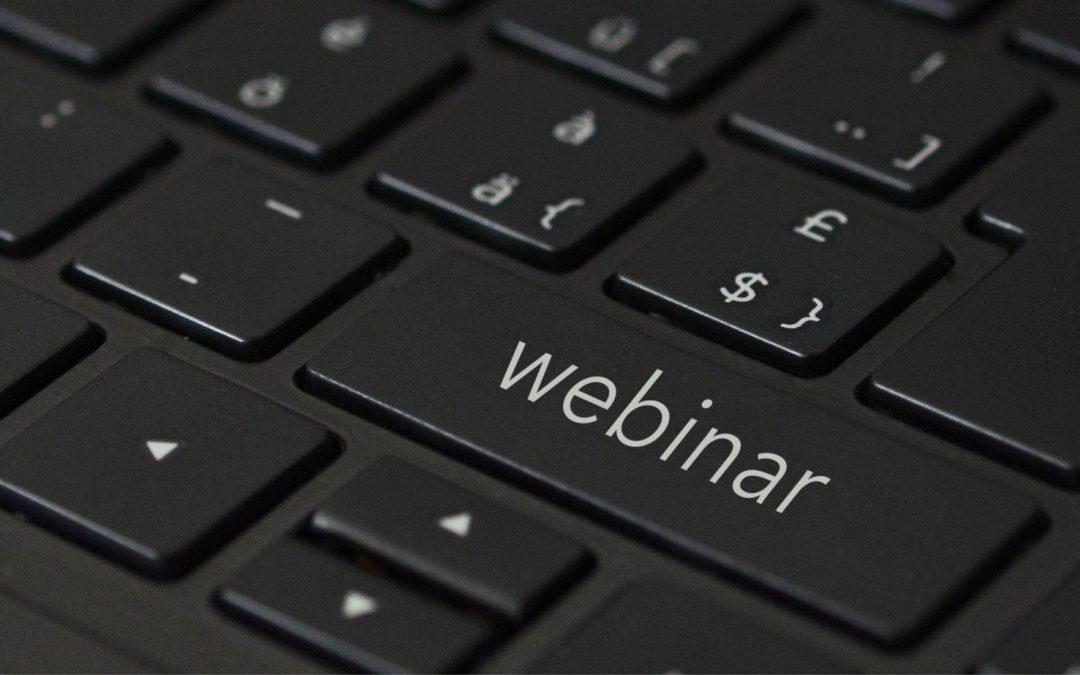 Webinar DigiPASS: Idea-Re presenta la piattaforma REEDIA