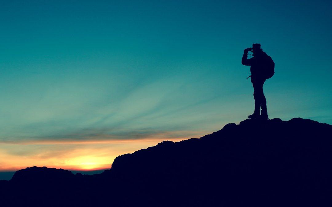 PLANET con Magic Mountains per la valorizzazione del rapporto uomo-territorio